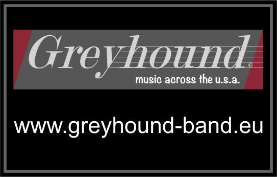 Greyhound-Band.eu